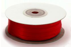 Инструмент для сшивания документов